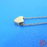 Маленькое Сердце Gold
