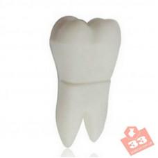 Зуб 8 Гб