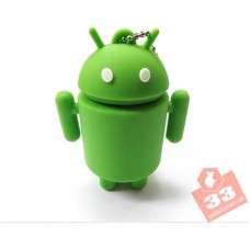 Android 8 Гб
