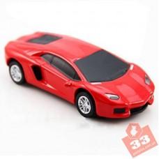 Ferrari 16 Гб
