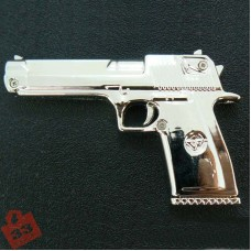 Пистолет Z