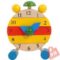 Часы Конструктор