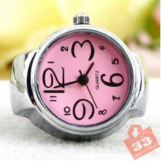 Bozhi Pink