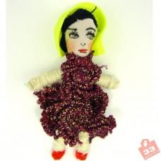 Кукла 04