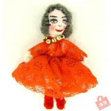 Кукла 06