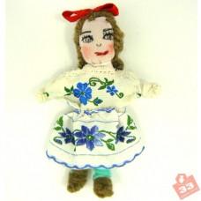 Кукла 07