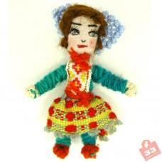 Кукла 08