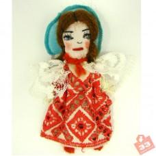 Кукла 10