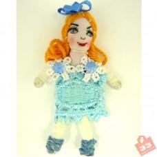 Кукла 13