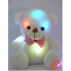 Мишка LED