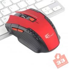 Fan Tech 6D