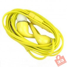 3Т Yellow