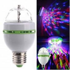 Лампа Magic Bаlls