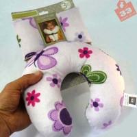Baby Подушка