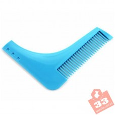 Борода Blue