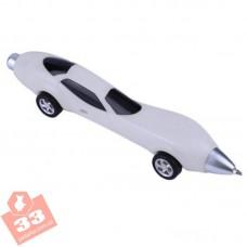 Автомобиль White