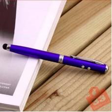 Pen 4 в 1