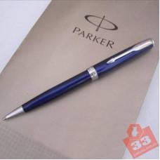 Parker Sonnet Blue 01