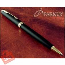 Parker Sonnet BMG 01