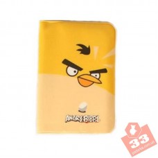 Angry Birds Yellow