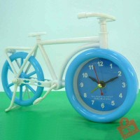 Велосипед ART