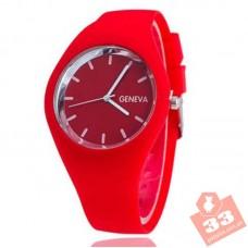 Geneva Red