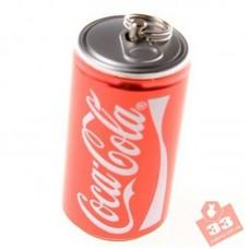 Coca Cola 8 Гб