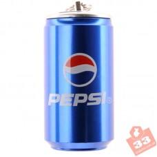 Pepsi Cola 16 Гб