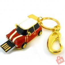 Mini Cooper 16 Гб