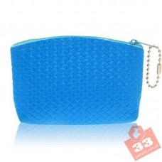 Lux Blue