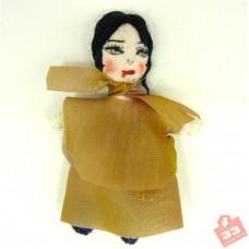 Кукла 02