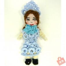 Кукла 09