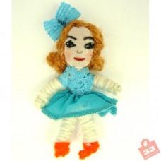 Кукла 11