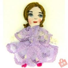 Кукла 12