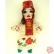 Кукла 28