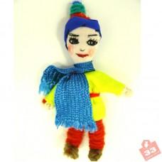 Кукла 29