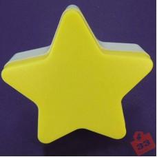 Звезда Сенсор