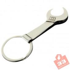 Ключ разводной