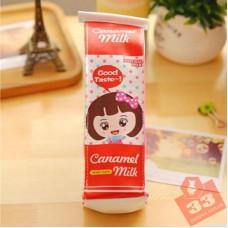 Milk Caramel