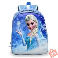 Принцесса Elsa