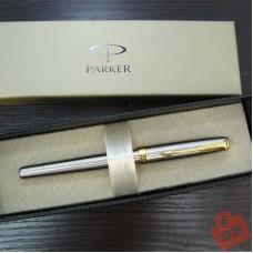 Parker KS Metall