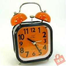 Bo Sheng Orange